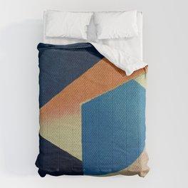 Клюва птицы (The Bird's Beak) Comforters