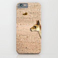 Nature 12 Slim Case iPhone 6s