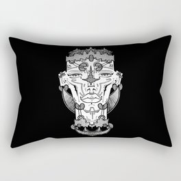 Elendil  Rectangular Pillow