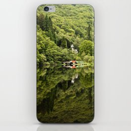 Loch Ard iPhone Skin
