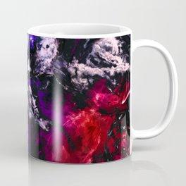 γ Alhena Coffee Mug