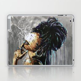 Naturally LVIII Laptop & iPad Skin