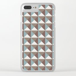 Armour Clear iPhone Case