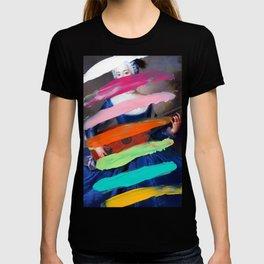 Composition 505 T-shirt