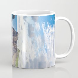 Amazing Madeira Coffee Mug