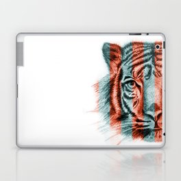 Prisoner Performer Laptop & iPad Skin