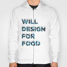 will design Hoody