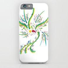 ''Aqui'' Slim Case iPhone 6s