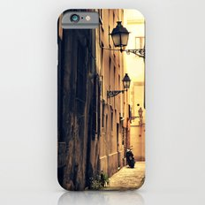 House of sun iPhone 6s Slim Case