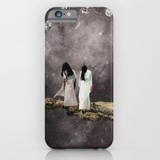 PSYCHE iPhone 6s Slim Case