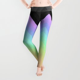 Rainbow Break Leggings