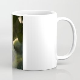 B.A.D. Coffee Mug