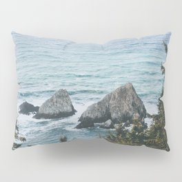 Pacific Northwest Pillow Sham