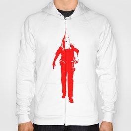 KKKop (red edition) Hoody