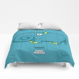 Floogalsnort Comforters