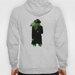 Mr.Green Thumb Hoody