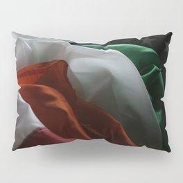 Irish American Pillow Sham