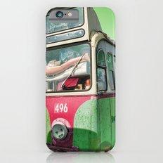496 iPhone 6 Slim Case