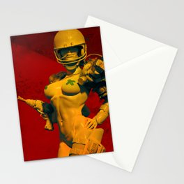 BoOmgirl Stationery Cards