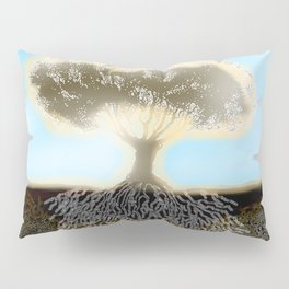 Lifelight Pillow Sham