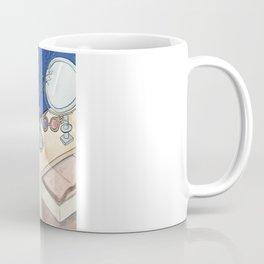 Luna Lovegood Coffee Mug