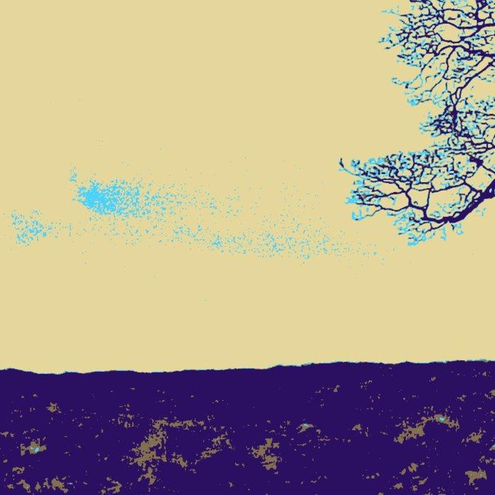 Lone Tree Leggings