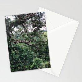 CANOPY Stationery Cards
