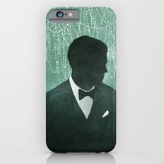 The Great Gatsby Slim Case iPhone 6