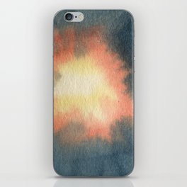 233Celcius iPhone Skin