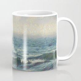 THE SAILOR Coffee Mug