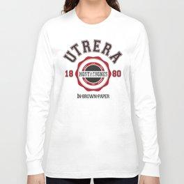 Utrera Long Sleeve T-shirt