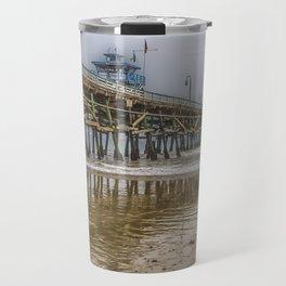 SC Seascape Travel Mug