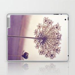 Queen Anne's Heir Laptop & iPad Skin