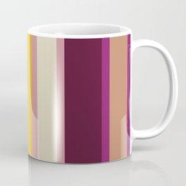 Symphonic Coffee Mug