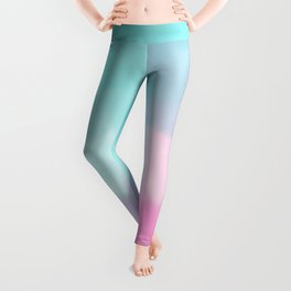 Summer is coming 5 - Unicorn Things Collection Leggings