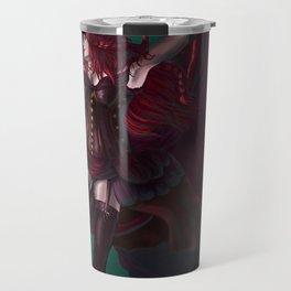 Lilith 2013 Travel Mug