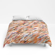 westwind Comforters