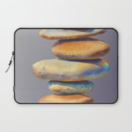 The Stone Mind Violet Edition Laptop Sleeve