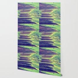 sandbars Wallpaper