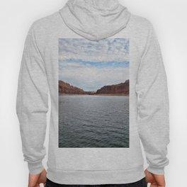 Lake Powell Hoody