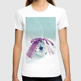 Jingle Bell T-shirt