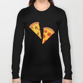 yumm Long Sleeve T-shirt