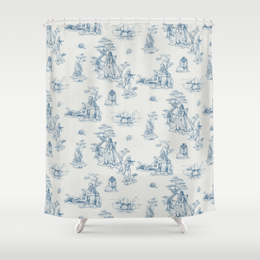 Emojis shower curtains emojis fabric shower curtain liner - Elmo Shower Curtain Submited Images