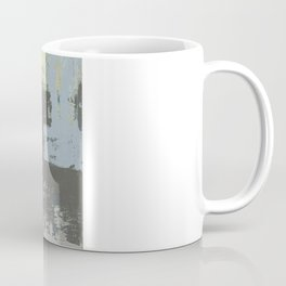 Clyfford Coffee Mug