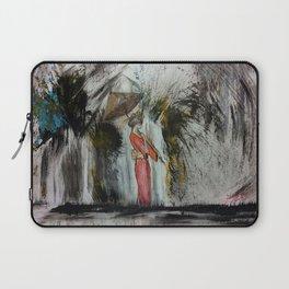 Misako Laptop Sleeve