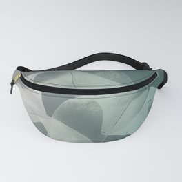 Abstract forms 15 Fanny Pack
