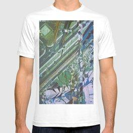 RIEL FT T-shirt