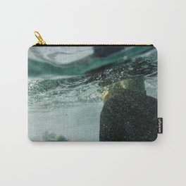 Wetsuit Underwater Carry-All Pouch