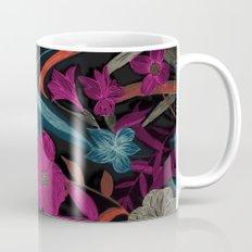 Dark Garden Mug