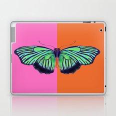Hal Color Block Laptop & iPad Skin